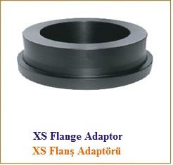 XS Flange Adaptor